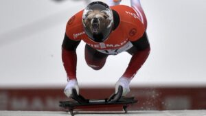 skeleton-olympics-sports-athletes-helmets-10