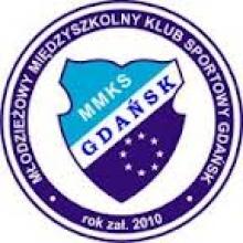 mmks-gdansk